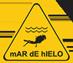 Imagen- logotipo-mARdEhIELO