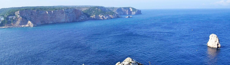Buceo-reserva-natural-Islas-Medas