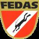 Logotipo-Federación-española-acividades-subacuáticas