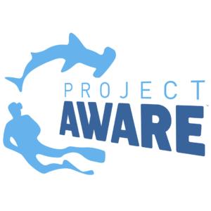 Curso-PADI-proyecto-AWARE