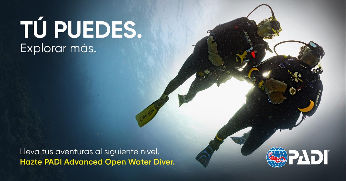 Curso-buceo-PADI-Advanced-Open-Water