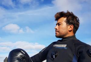 Eduardo-Padilla-instructor-de-buceo-PADI