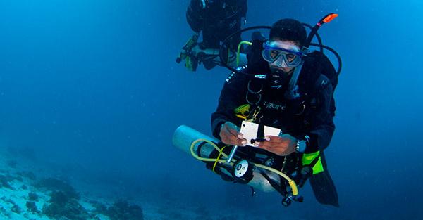 Curso-buceo-PADI-Self-Reliant-Diver