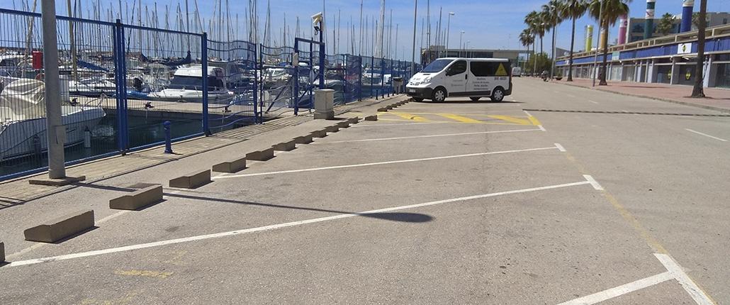 mARdEhIELO-parking-gratis-buceadores