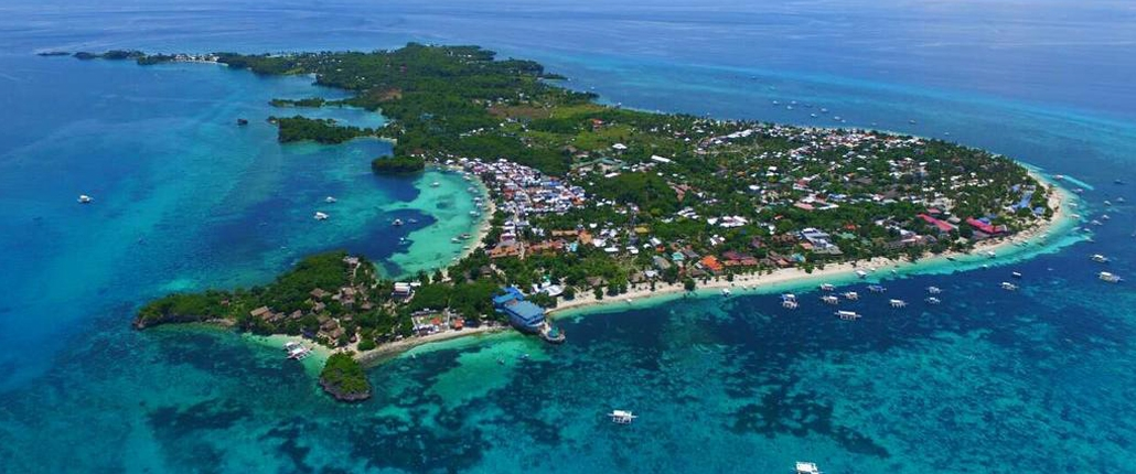 Buceo-en-Malapascua-una-isla-filipina-paradisíaca