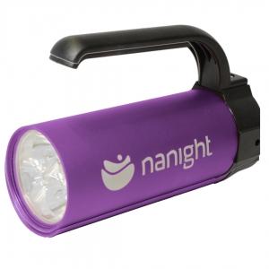 Nanight-Sport-2-morado