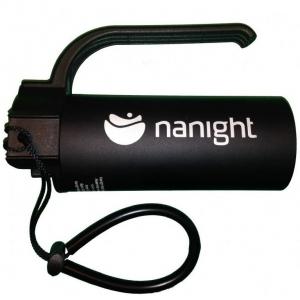 Nanight-Sport-2-negro