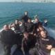 Buceadores-Brigada-de-Limpieza-submarina-tarragona