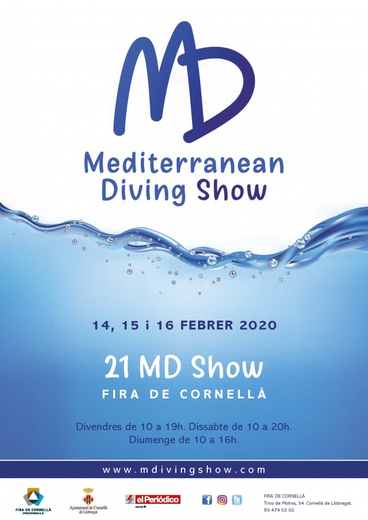 Cartel-Feria-Mediterranean-Diving-Show-2020