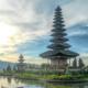 Imagen-de-Pagoda-Balinesa