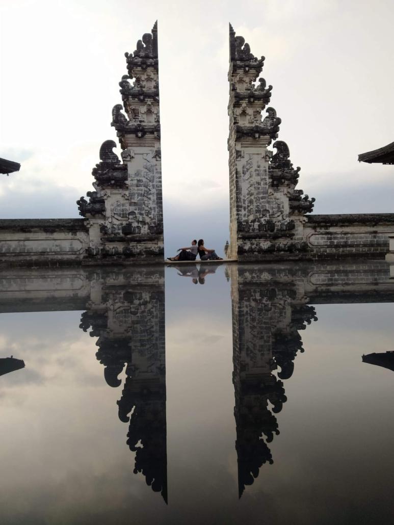 Viaje-buceo-a-Bali-un-paraiso