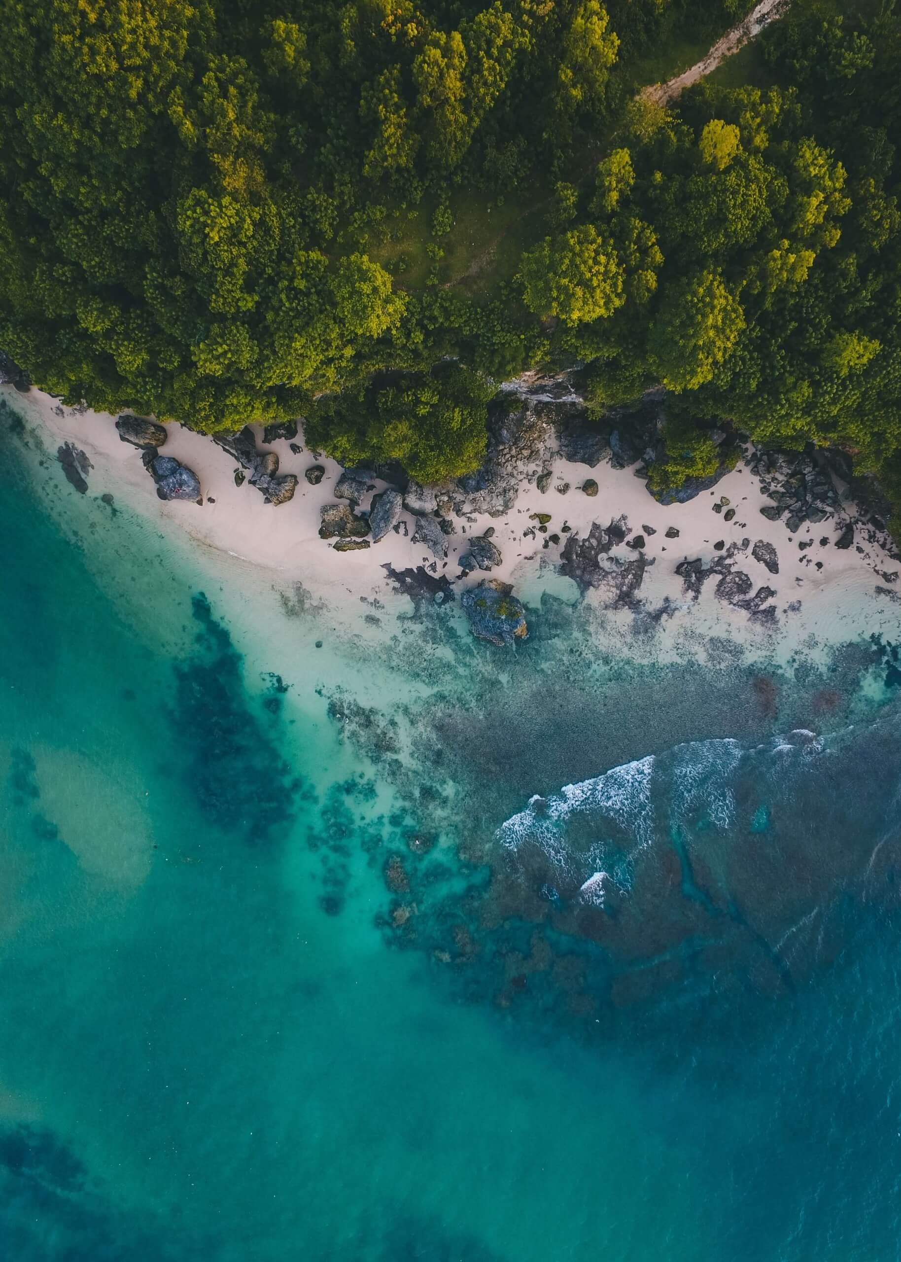 Buceo-en-Green-Monutain-Bali