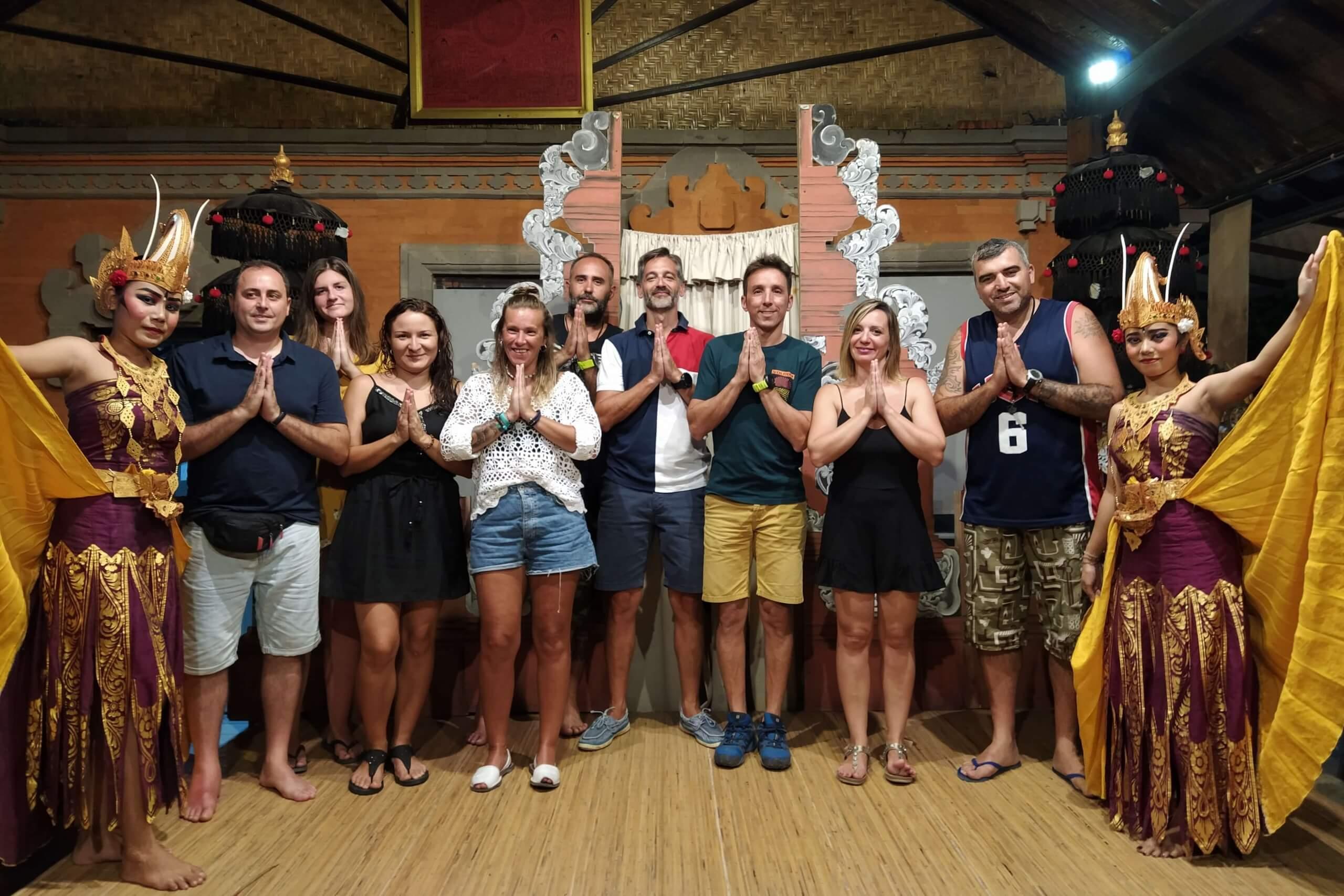 mARdEhIELO-en-un-templo-en-Bali
