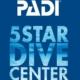 Centro-PADI-5-estrellas