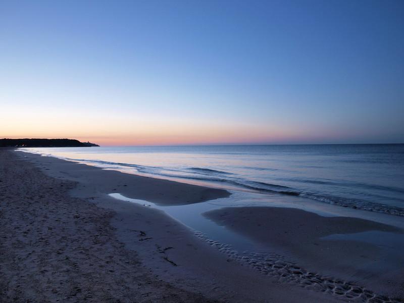 La-playa-más-larga-de-Tarragona