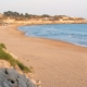 Playa Miracle Tarragona