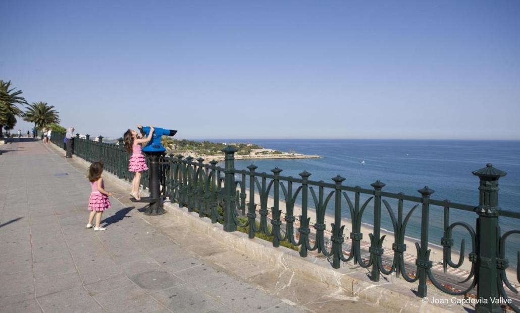Balcón-del Miracle-con-vistas-al-mar