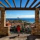 Mirador-en-Tarragona