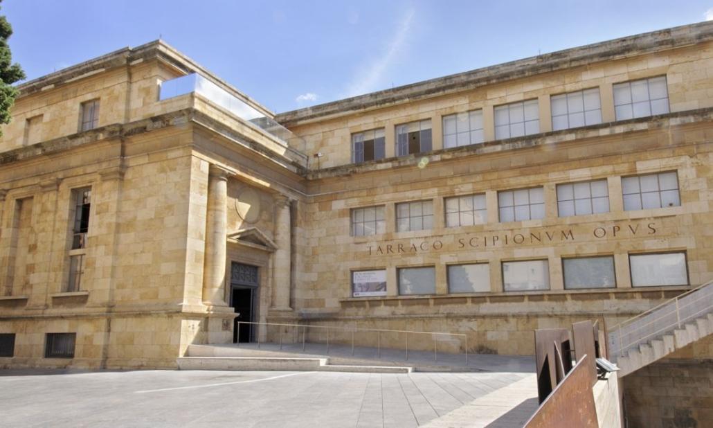 Museo-arqueológico