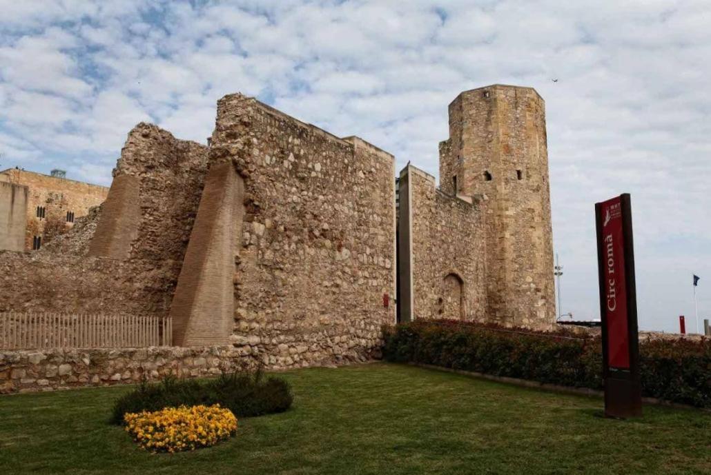 Circo-Romano-de-Tarragona