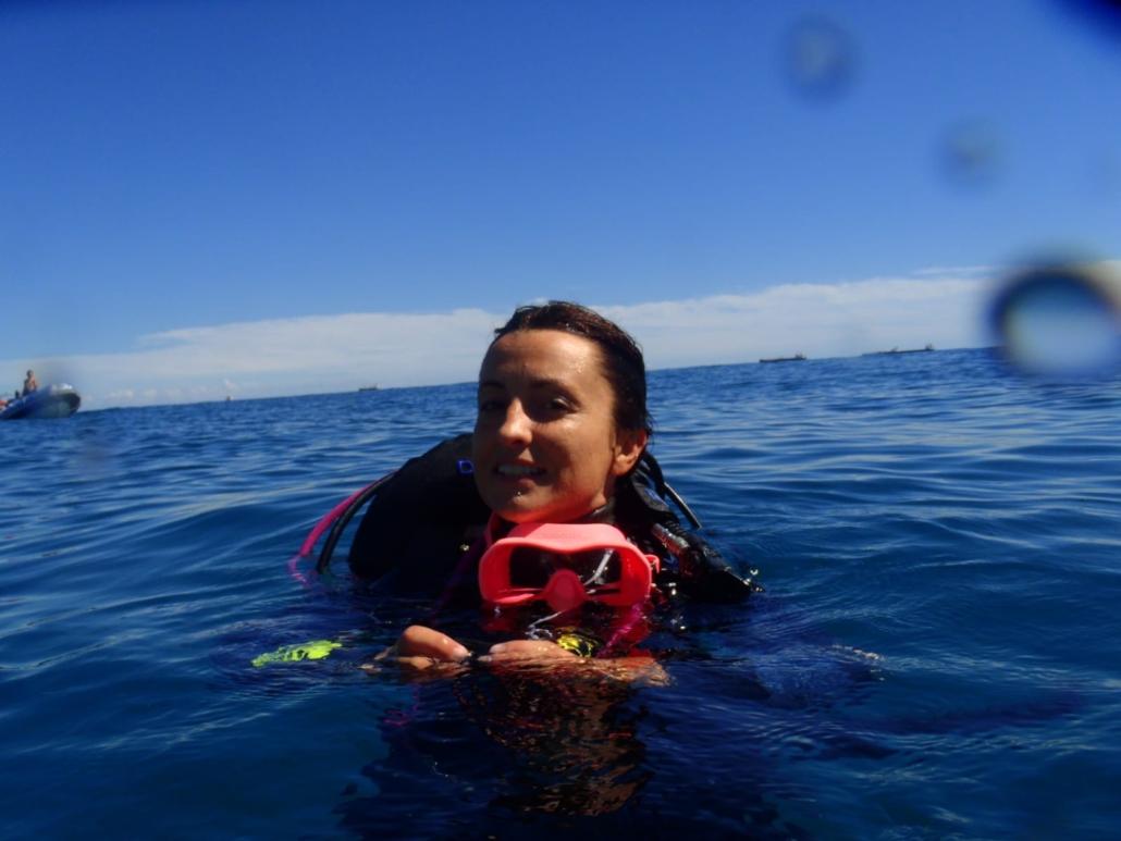 Bucea-en-Tarragona-con Ana
