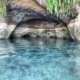 Entrada-al-cenote