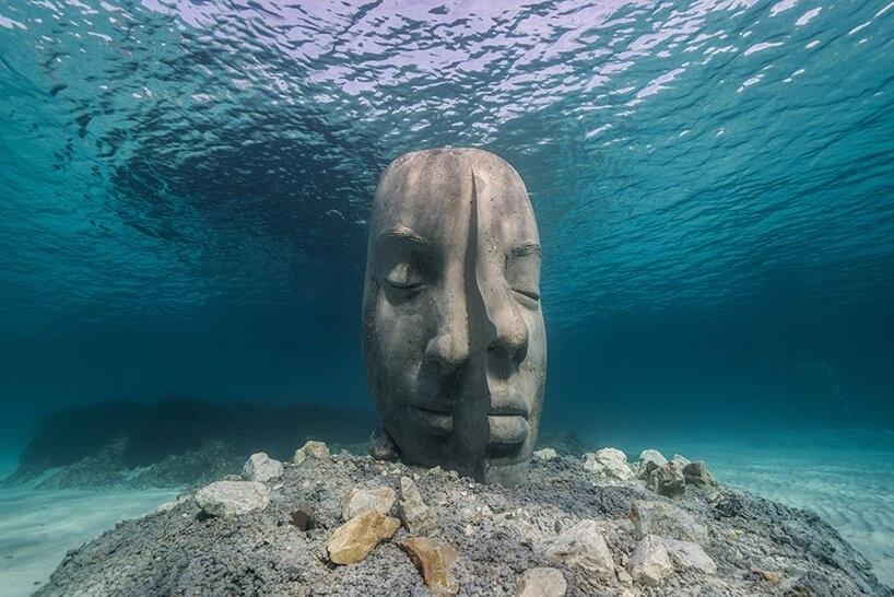 Escultura-submarina-terminada