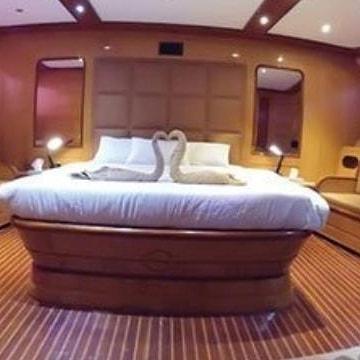 Barco-Mar-Rojo-dormitorio-doble