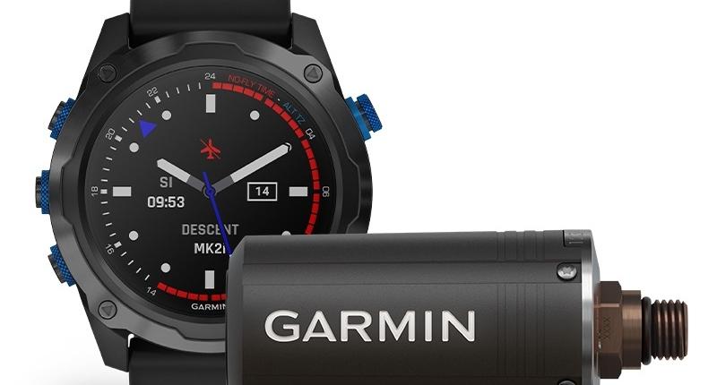 Garmin-Mk2i-visionado-de-reloj-y- T1