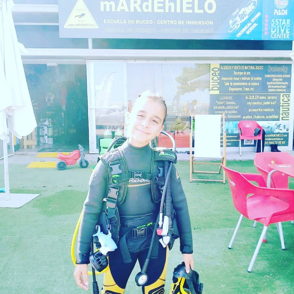 Caroldive-lista-para-el-submarinismo-en-Tarragona
