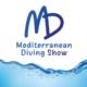 Mediterranean-Diving-Show-Cornellá