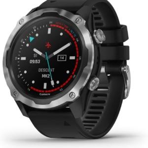 Ordenador-de-buceo-Mk2-visionado-de-reloj