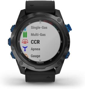 Garmin-Mk2i-visionado-CCR