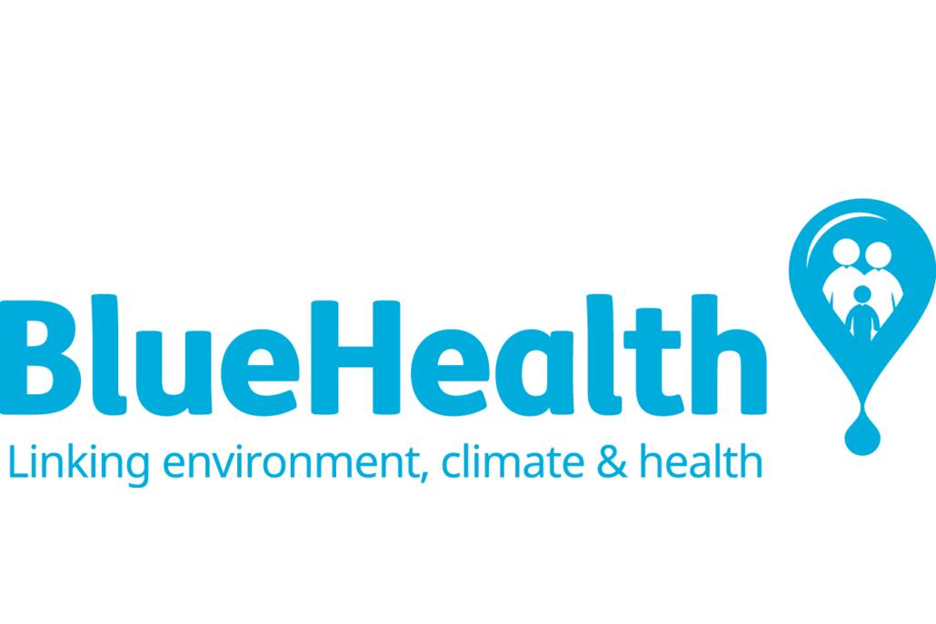 BlueHealth-isotipo