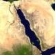 Mapa-geográfico-del-Mar-Rojo