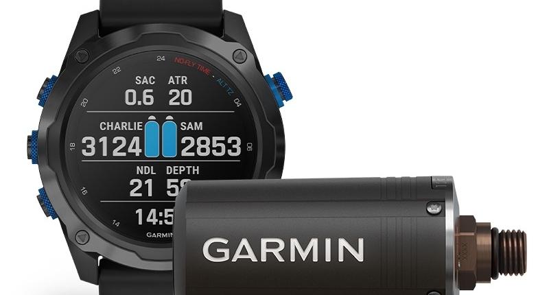 Garmin-Mk2i-con-T1