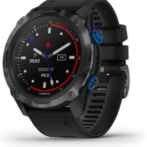 Garmin-Mk2i-visionado-de-reloj