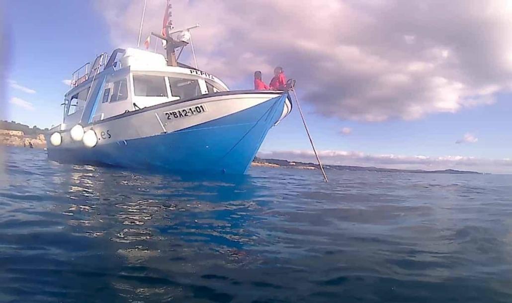 De-regreso-a-La-Pepita-tras-el-submarinismo-en- Tarragona