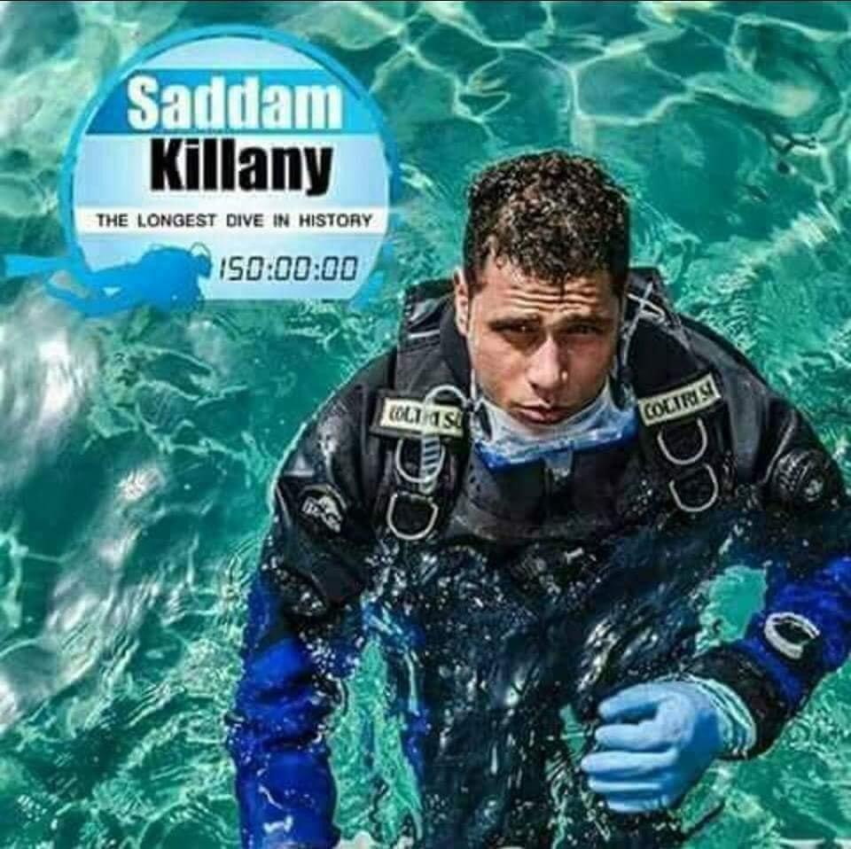 Saddam-Killary-record-de-buceo