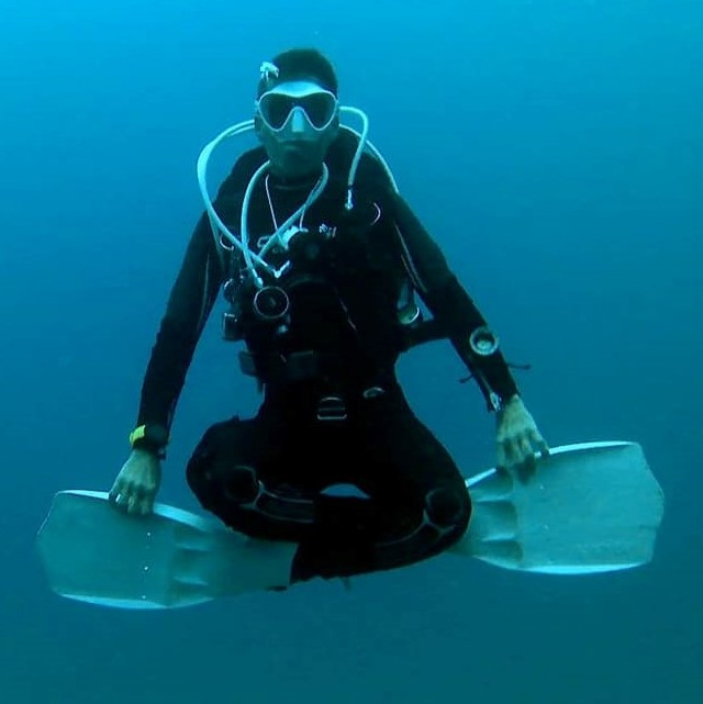 Buda-flotabilidad-perfecta