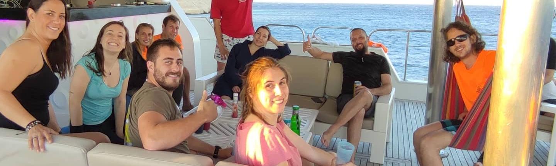Descansando-en-el-viaje-de-submarinismo-al-Mar-Rojo-2021