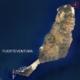 Destino-del-viaje-de-submarinismo-en-Fuerteventura-2020