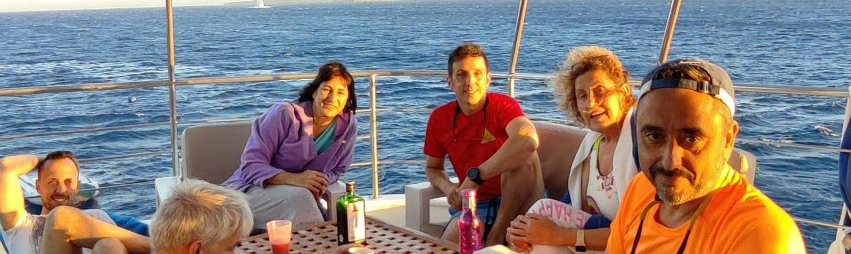 Relax-en-el-viaje-de-submarinismo-al-Mar-Rojo-2021