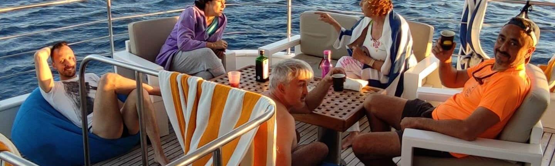 Relax-en-el-viaje-de-buceo-al-Mar-Rojo-2021