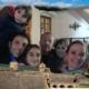 La-familia-detrás-de-mARdEhIELO