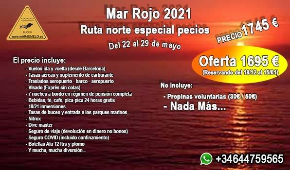 Programa-viaje-al-Mar-Rojo-mayo-2021
