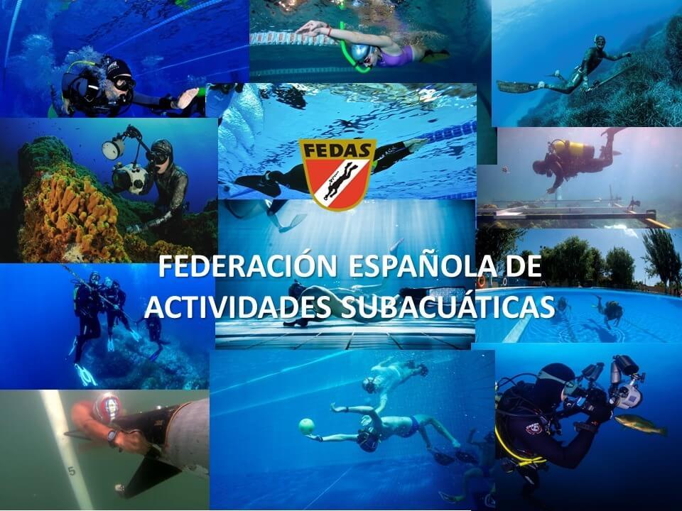 Actividades-subacuáticas-FEDAS