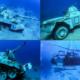 Tanques-de-guerra-sumergidos