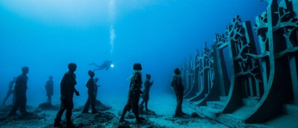 Entrada-al-museo-submarino-de-Lanzarote