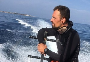 Oskar-instructor-de-submarinismo-en-Tarragona